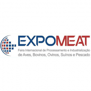 LSC presence at the EXPOMEAT fair – An overall success