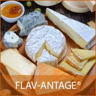 FLAV-ANTAGE®